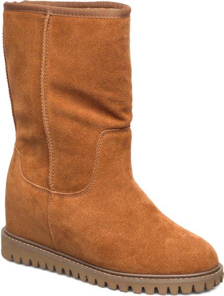 Shoe the Bear Fara Wool