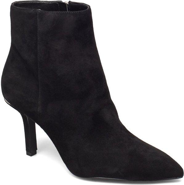 Michael Kors Katerina Boots