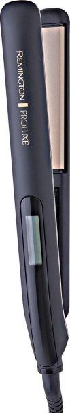 Remington Proluxe Midnight Edition S9100B