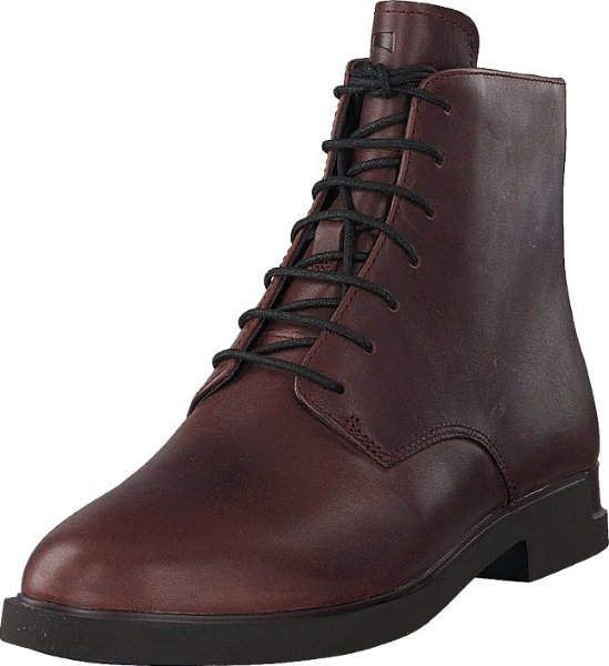 Camper Iman Ankle Boot