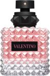 Valentino Donna Born in Roma EdP 50ml