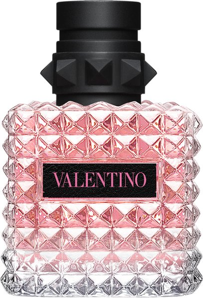 Valentino Donna Born in Roma EdP 30ml