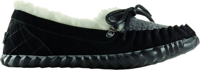 Sorel Out'n About Slipper