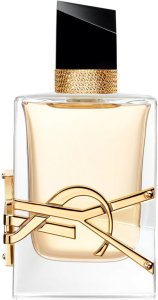 Yves Saint Laurent Libre For Her EdP 50ml
