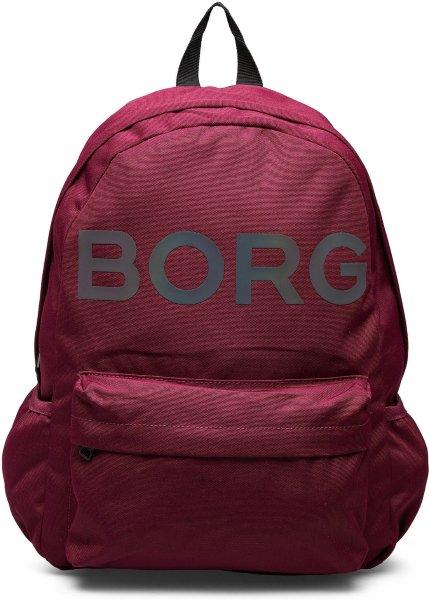 Björn Borg Vanessa Backpack