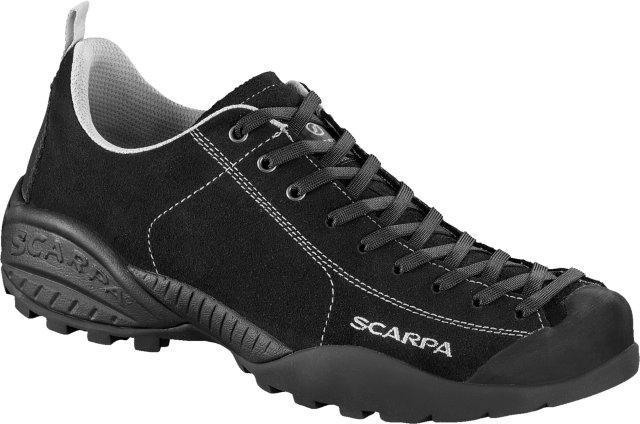 Scarpa Mojito (Unisex)