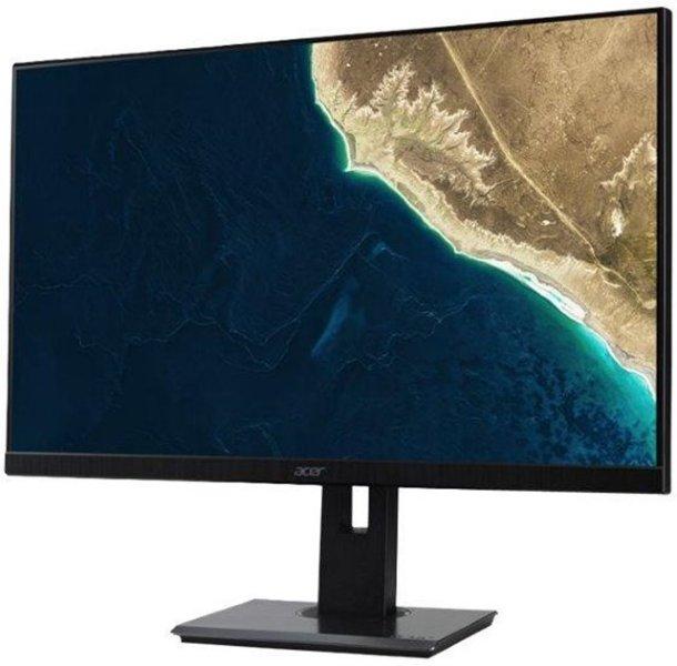 Acer B227Q (UM.WB7EE.006)