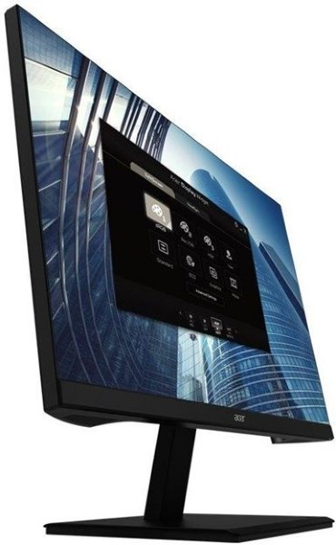 Acer V227Qbip