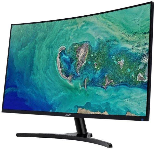 Acer ED322QR