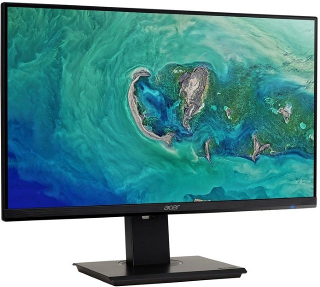 Acer EB243Y