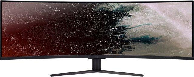 Acer Nitro EI491CRPbmiiipx