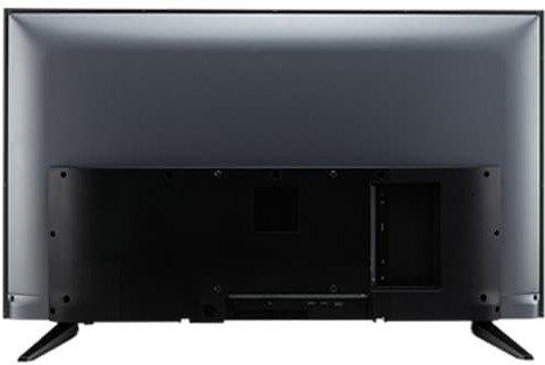 Acer DM431K