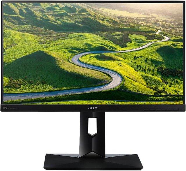Acer CB271