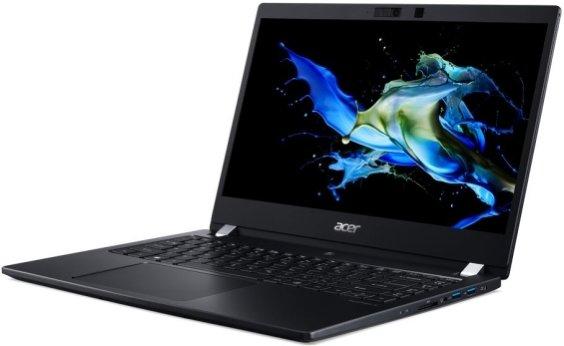 Acer TravelMate X314 (NX.VJVEG.002)