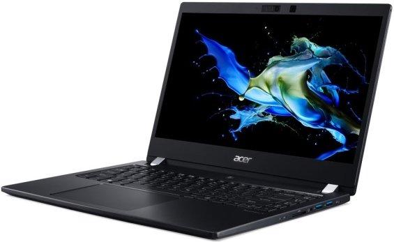Acer TravelMate X314 (NX.VJSEG.003)