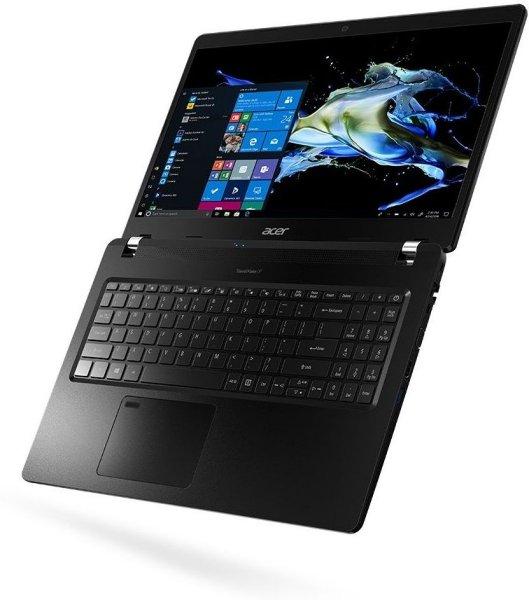 Acer TravelMate P215 (NX.VJYED.001)