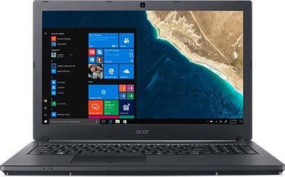Acer TravelMate P2 TMP2510