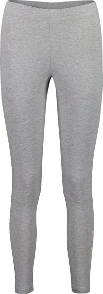 Adidas Essential Linear Tights