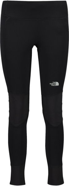 The North Face Inlux Winter Tight