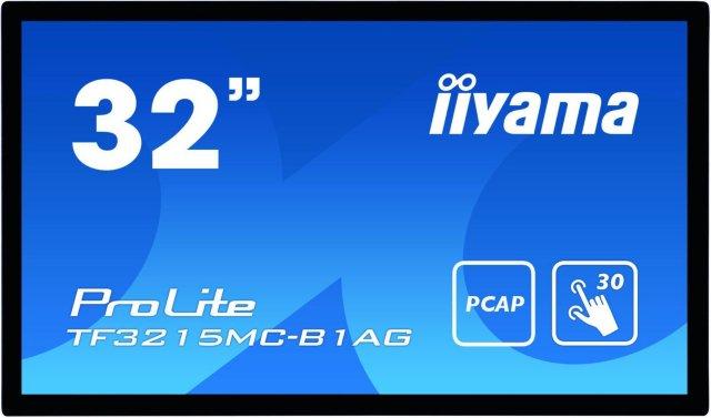 Iiyama TF3215MC-B1AG