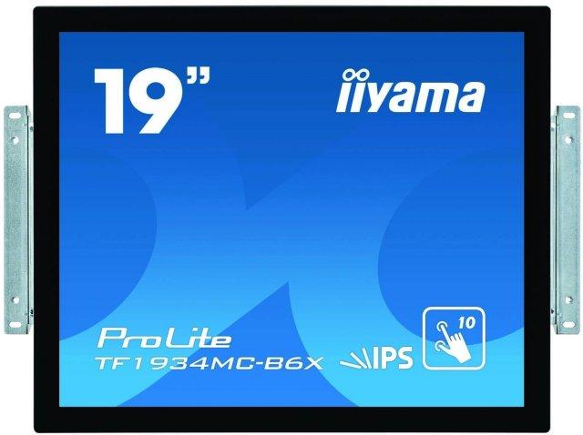 Iiyama TF1934MC-B6X