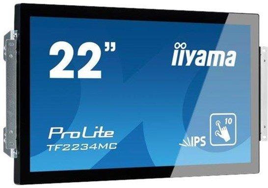 Iiyama TF2234MC-B6AGB