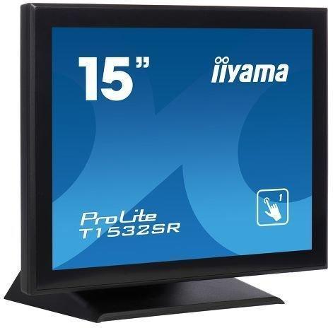 Iiyama T1532SR-B5