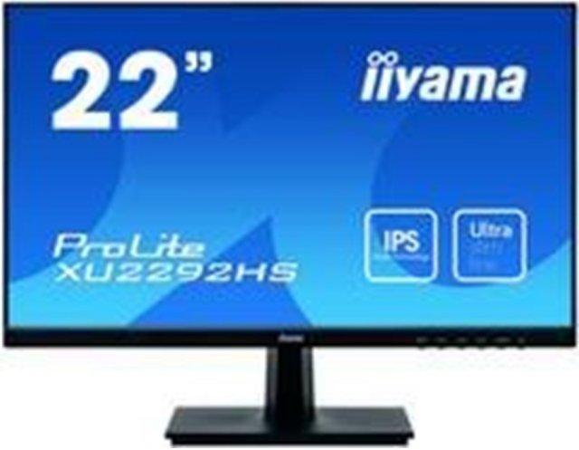 Iiyama XU2292HS-B1
