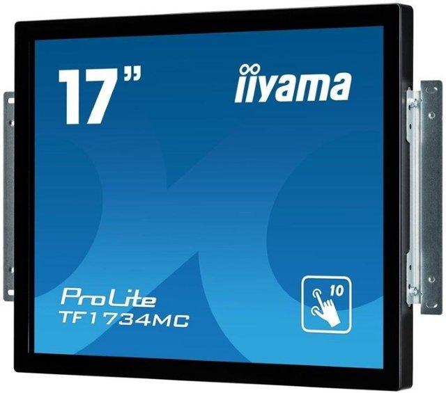 Iiyama ProLite TF1734MC-B6X