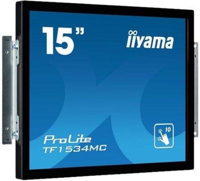 Iiyama TF1534MC-B6X