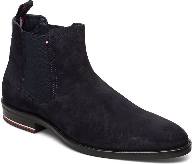 Tommy Hilfiger Signature Chelsea