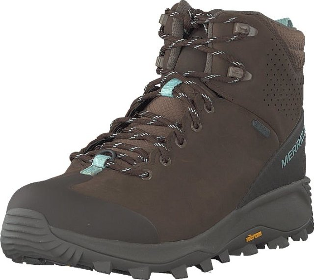 Merrell Thermo Glacier Mid WaterProof (Dame)