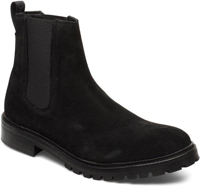 Hugo Explore Chelsea Boot