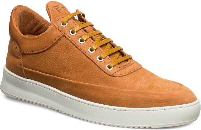 Filling Pieces Low Top Ripple Cairos (Herre)