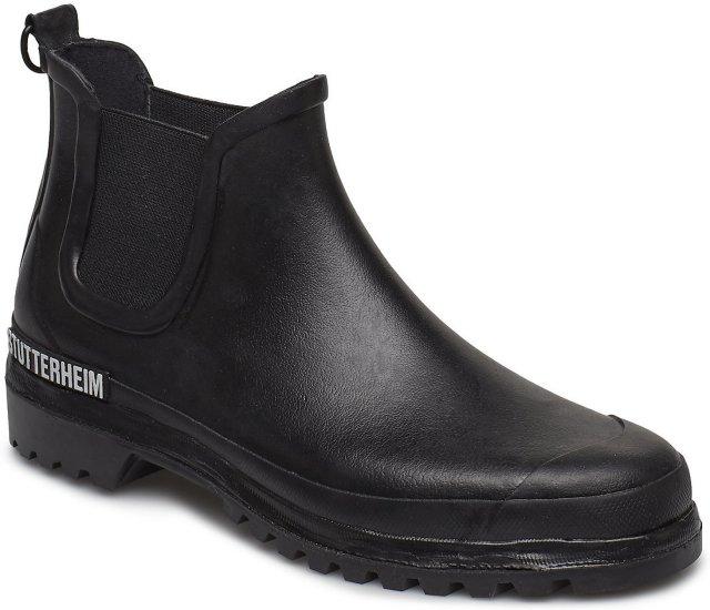 Stutterheim Chelsea Rainwalker