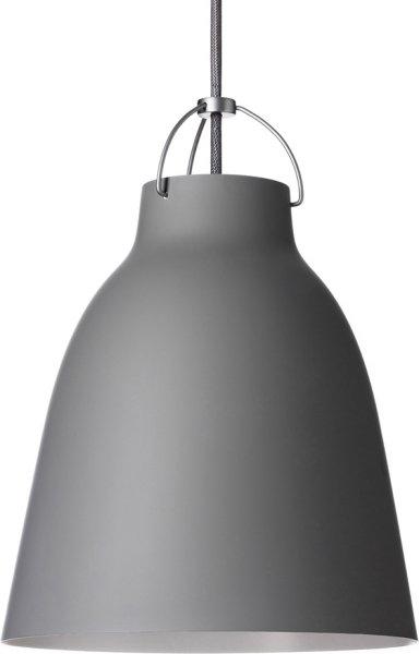 Fritz Hansen Caravaggio P2 taklampe 3m ledning