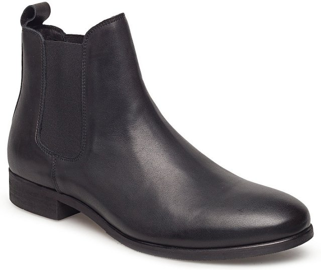 Shoe the Bear Arnie Chelsea Boot