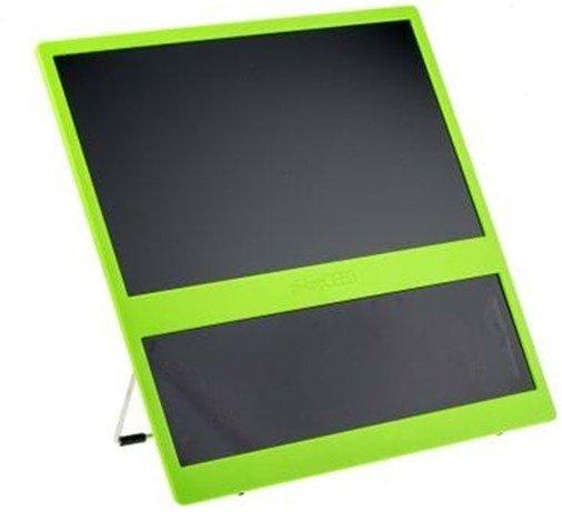 Pi-Top Ceed Pro Green
