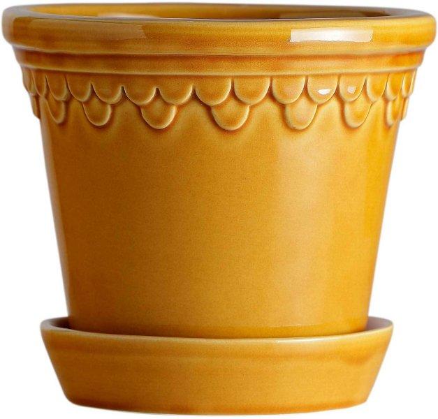 Bergs Potter Københavner potte 16cm