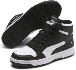 Best pris på Adidas diverse sko til barn Se priser før