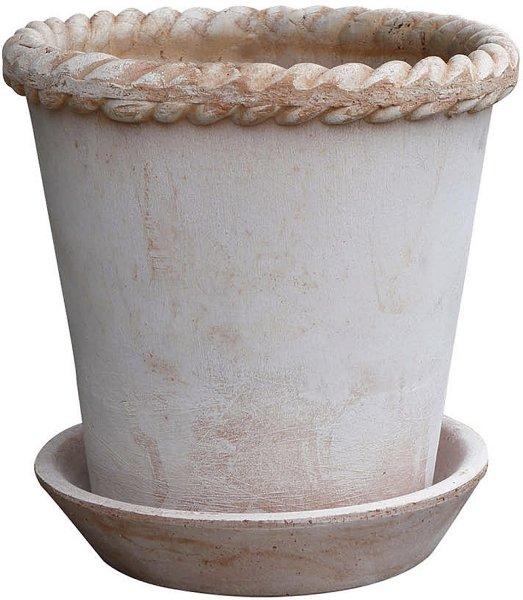 Bergs Potter Emilia potte 16cm