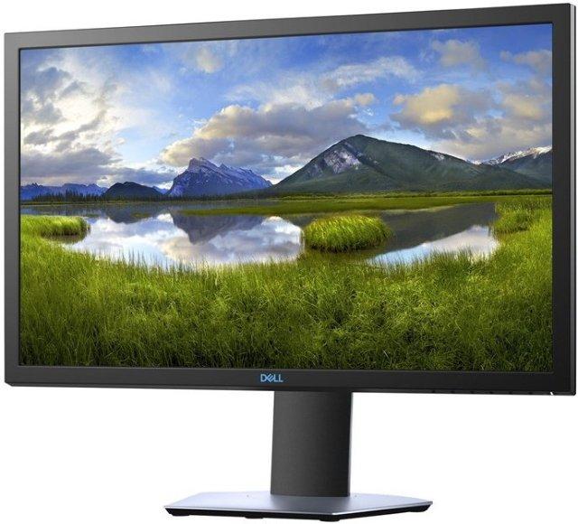 Dell S2419HGF