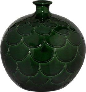 Misty vase 23cm
