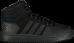 Adidas Hoops 2.0 Mid (Herre)