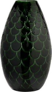 Misty vase 40cm