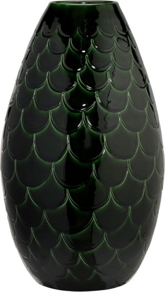 Bergs Potter Misty vase 40cm