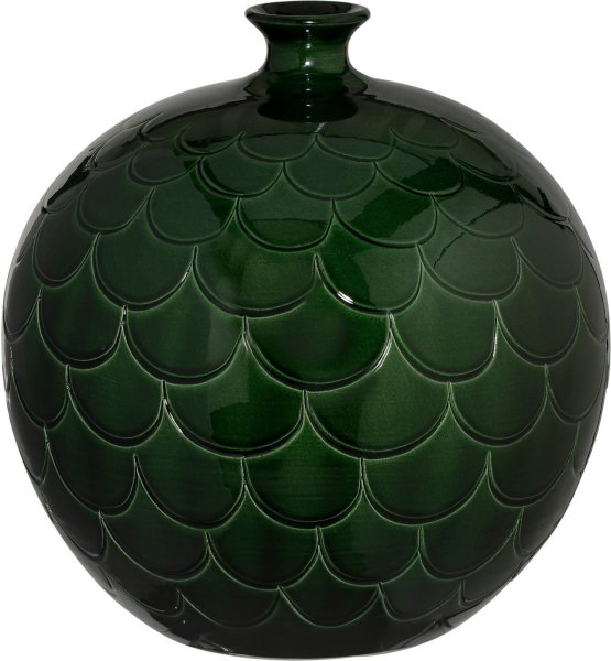 Bergs Potter Misty vase 28cm
