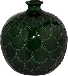 Misty vase 19cm