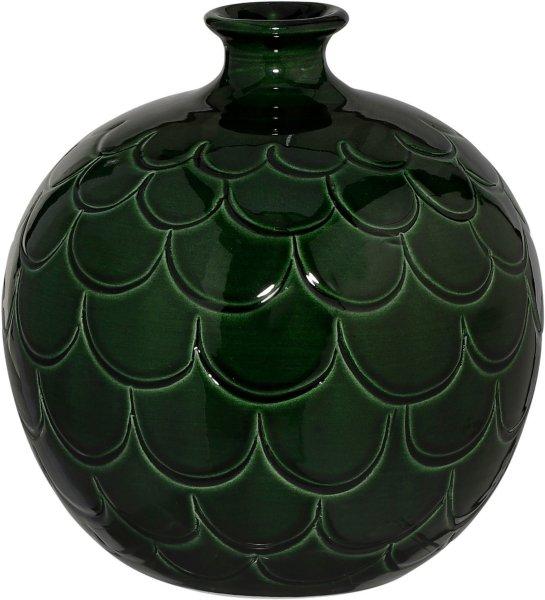 Bergs Potter Misty vase 19cm