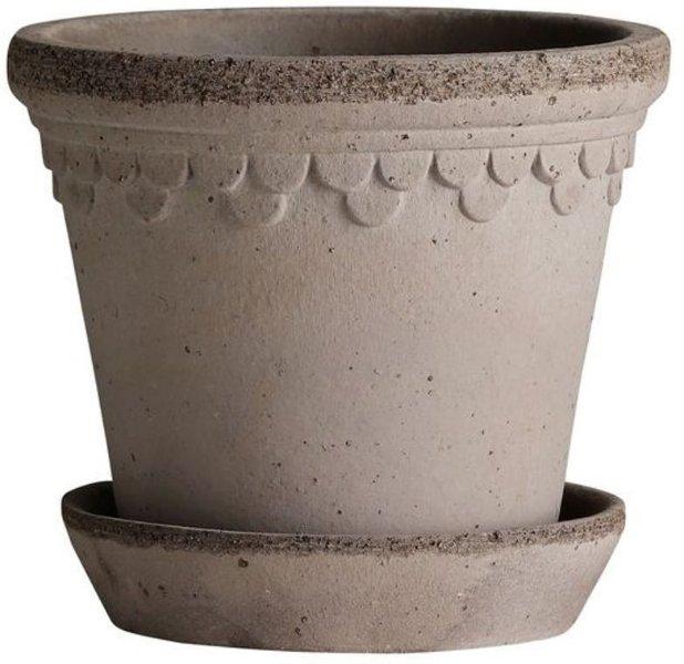 Bergs Potter Københavner potte 30cm